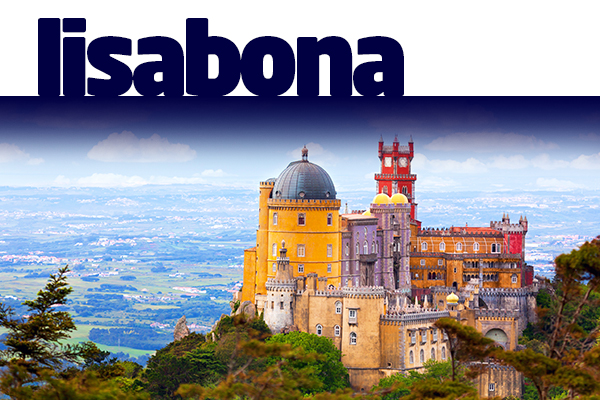 LISABONA - PROGRAM SOCIAL PENTRU TOATE VARSTELE 2019