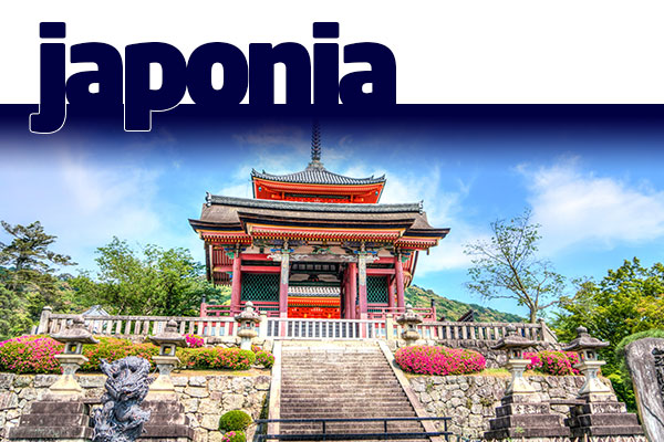 JAPONIA 2019 – SPECTACOLUL FLORII DE CIRES
